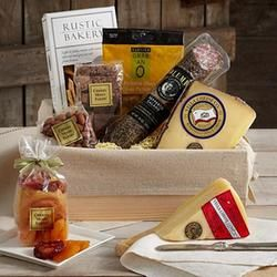Food Wine Gift Ideas Gifts Com Gourmet Gift Baskets Wine Recipes Gourmet Gifts