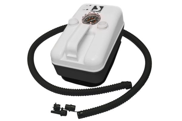 Bp20 1 Electric Pump W Chargeable Battery Electricity Pumps Battery