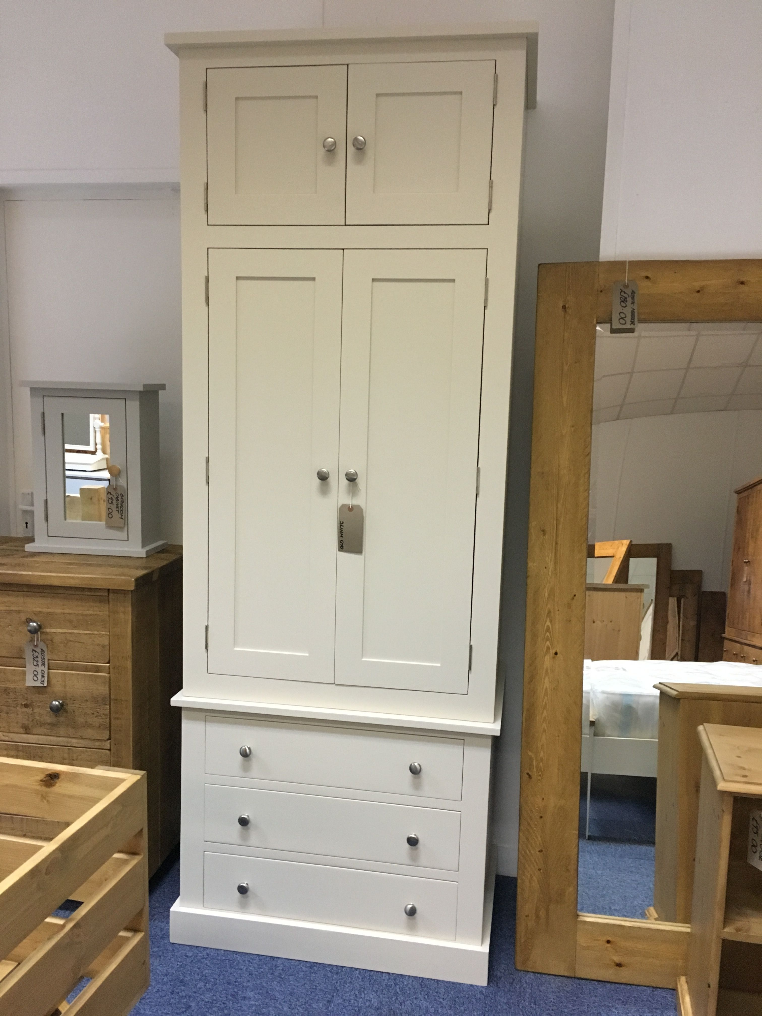 Bespoke And Made To Order Bedroom Armoire Bedroom Cupboards Armoire