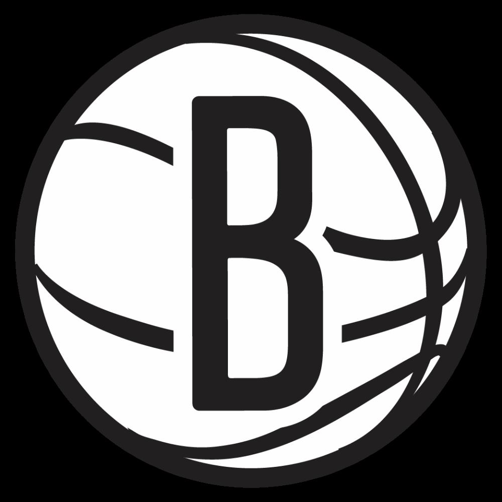 NBA Team Logos panosundaki Pin