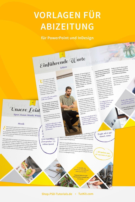 Layout Vorlagen Schulerzeitung Abizeitung Abizeitung Schulerzeitung Vorlagen