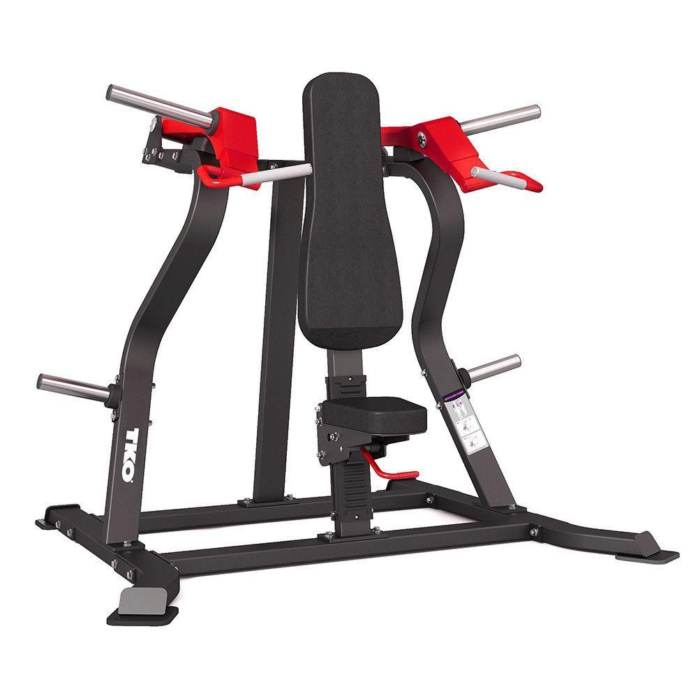 Shoulder Press Bodybuilding Accessories Shoulder Press Personal Training Studio