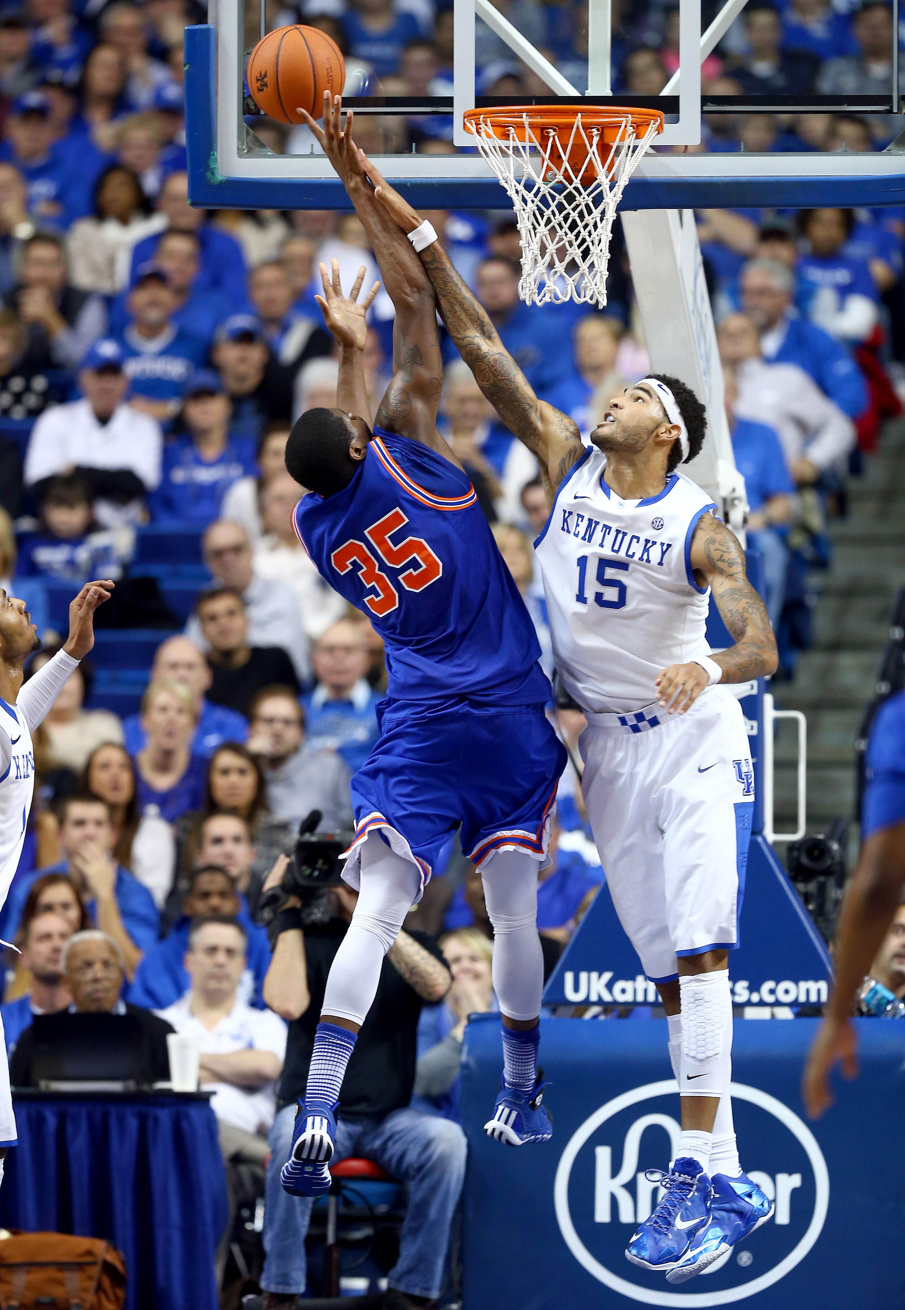 8da68ab2a willie cauley stein season gallery Quotes