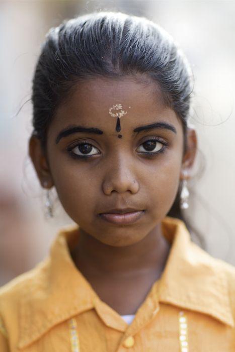 rupertconant:    India. Allaphuza. 2010. Photo © Rupert Conant