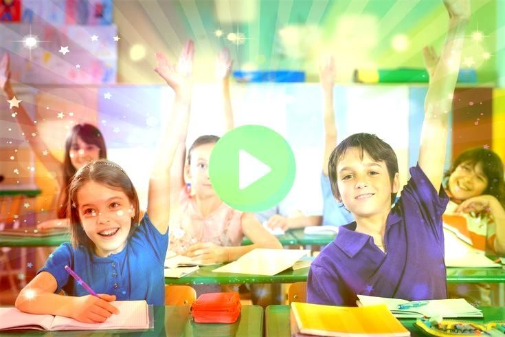 6 Making Your Lessons Stick from Citizen Schools Lesson 6 Making Your Lessons Stick from Citizen Schools Lesson 6 Making Your Lessons Stick from Citizen Schools SIlabas c...