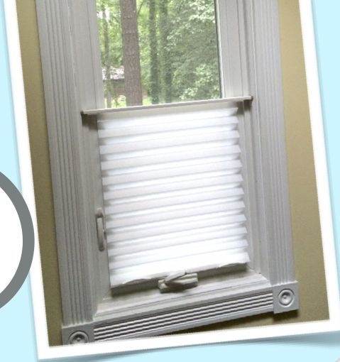 How To Hack Schottis Shades Into Privacy Blinds Custom