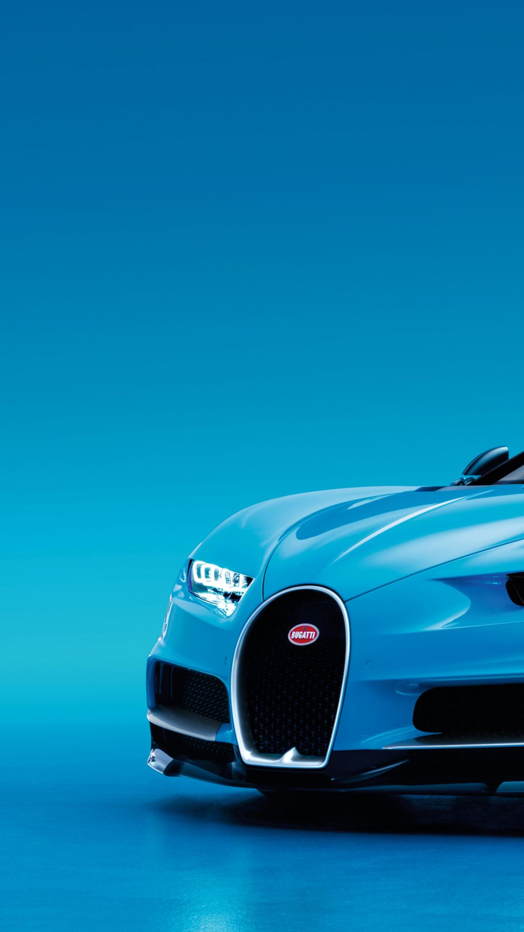 Bugatti Veyron For Sale - duPont REGISTRY