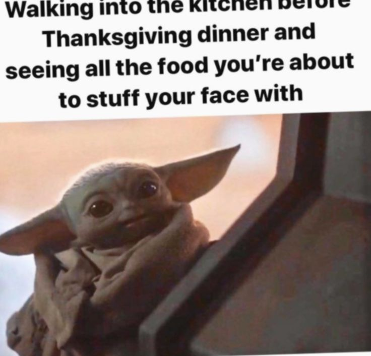 14 Funny Baby Sayings And Quotes Funny Baby Memes Yoda Funny Baby Memes