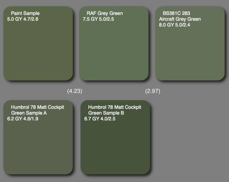 grey green paint - google search | thinking saltspring | pinterest