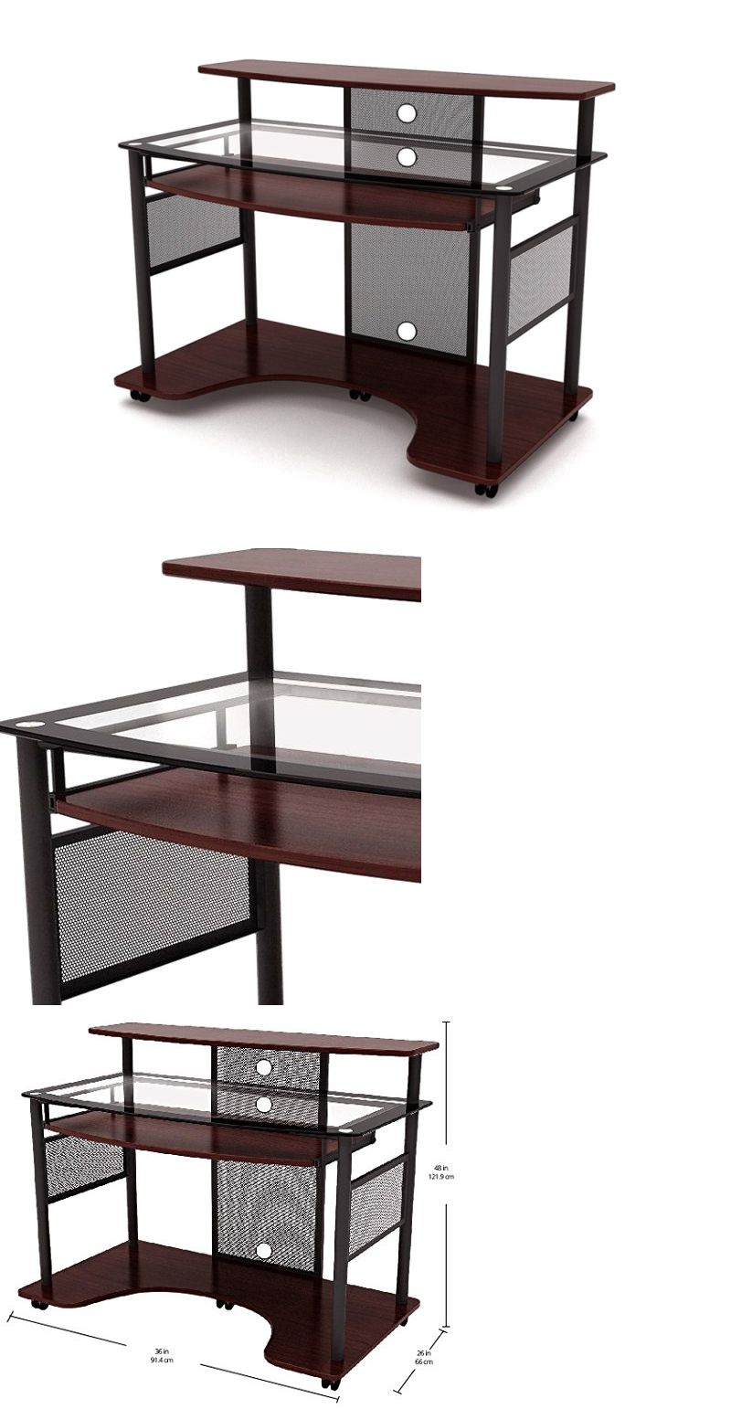 nero desk line raw and designs z bookcase