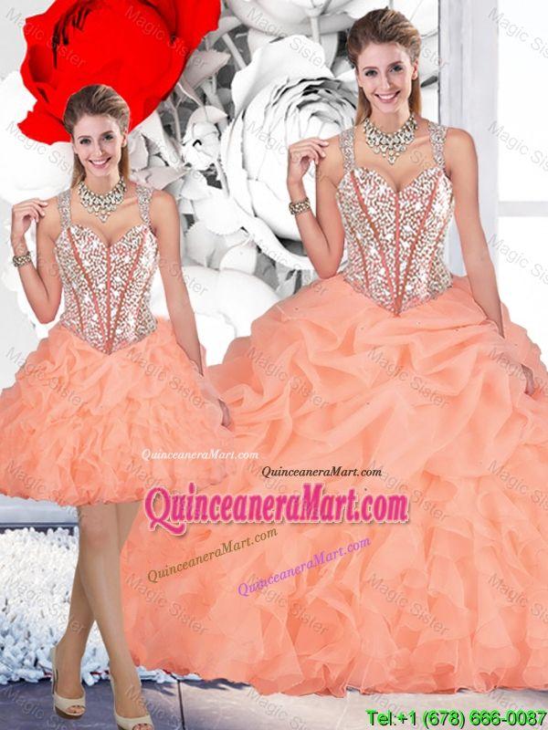 46638c106 Product Image Quinceanera Dresses