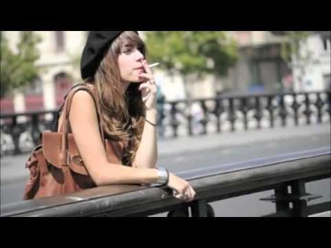 Je T Aime French Songs Pink Martini Music Videos