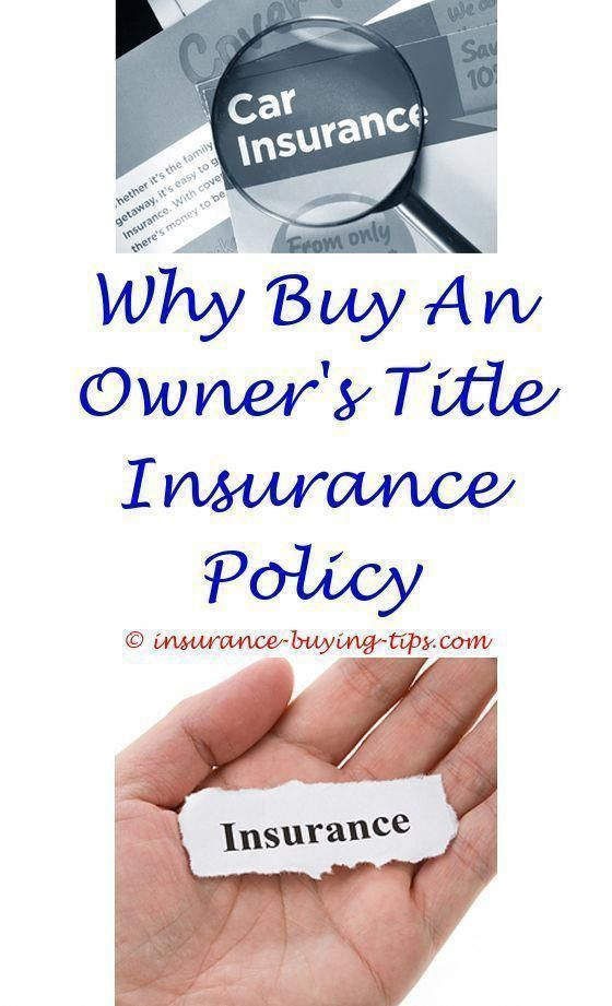 Pin on Real Estate Title Insurance