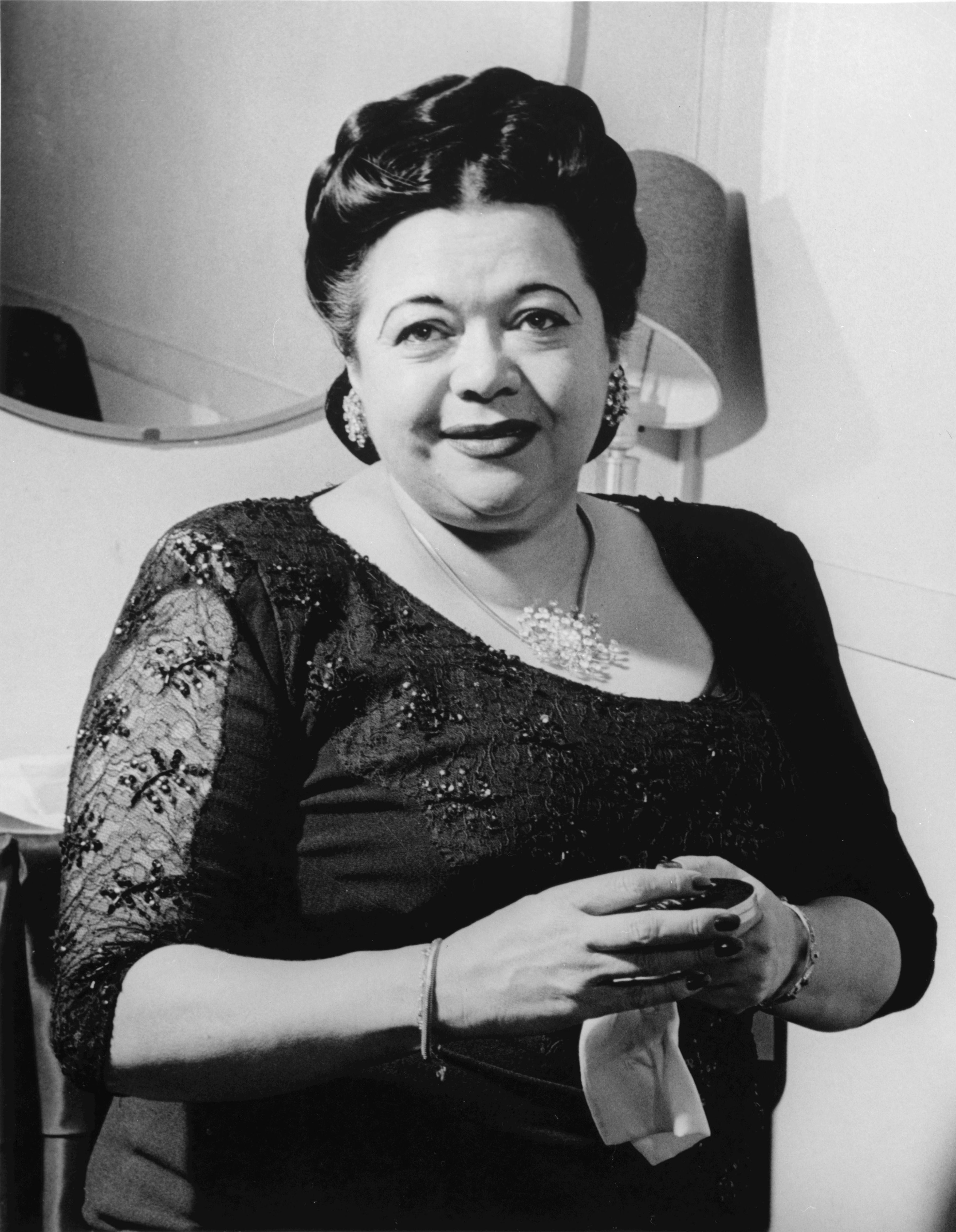 Communication on this topic: Nora Marlowe, mildred-coles-actress/
