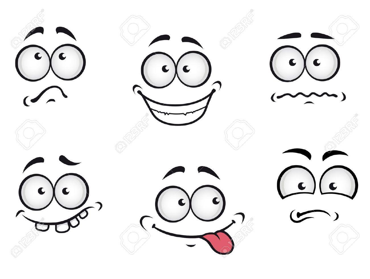 Emotions Sketch