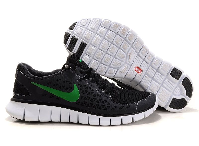 Womens Nike Free Bionic Versatile Colours Men Green White