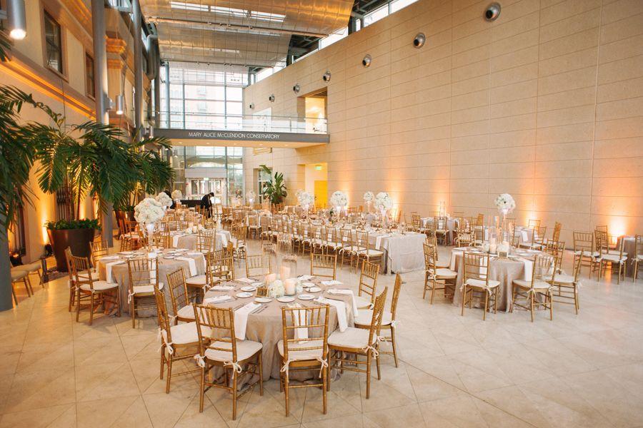 7 Luxurious Tampa Bay Wedding Venues   Wedding venues ...