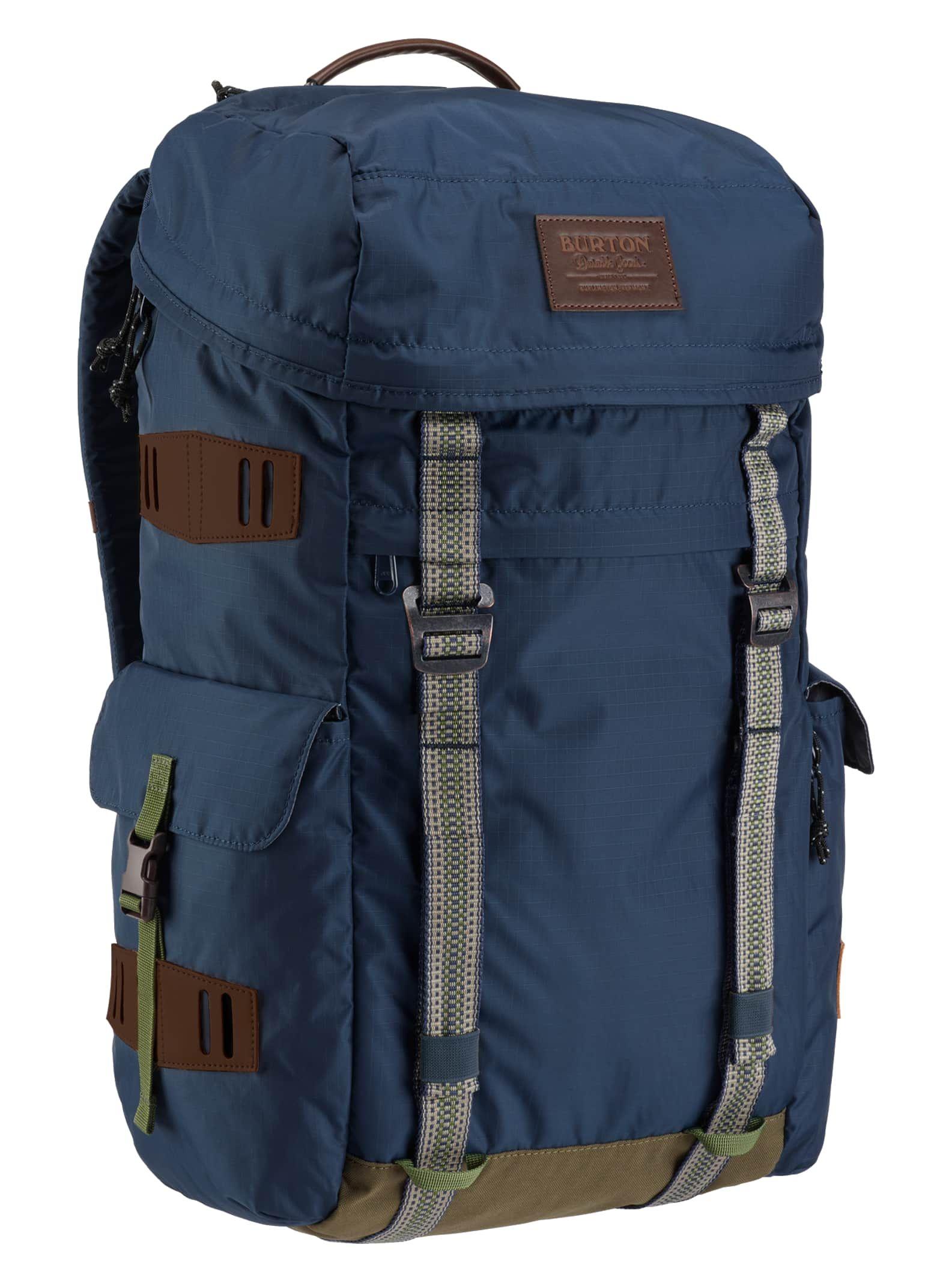 8c5cefd919 Burton Annex Backpack. Burton Annex Backpack Duffel Bag ...