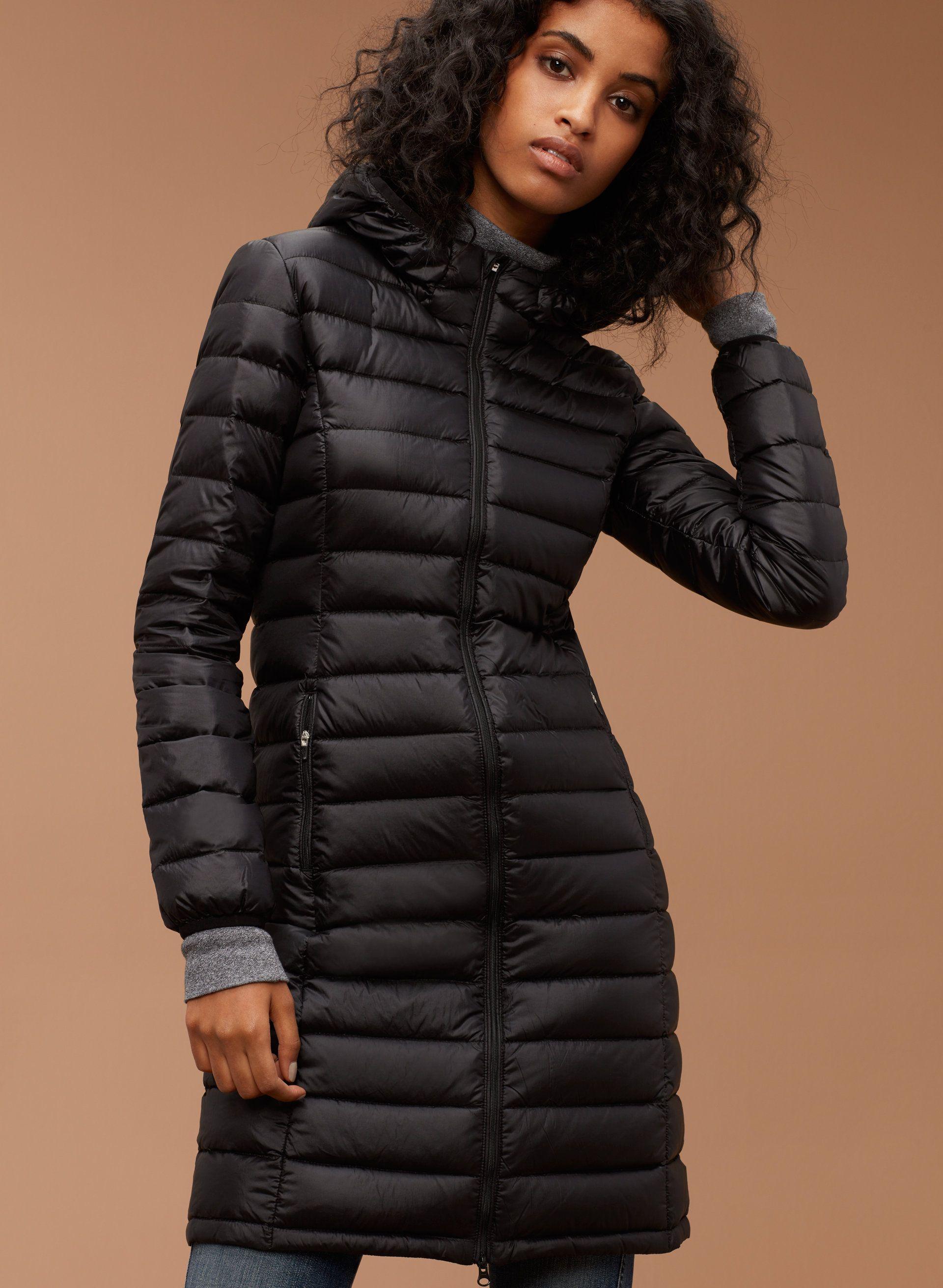 Tna Bravura Jacket Aritzia Jackets Outerwear Fashion