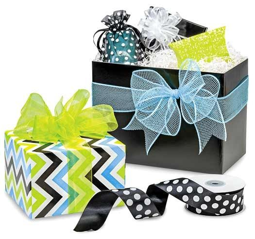 Chevron Gift Wrap and gift basket supplies by Nashville Wraps.  http://www.nashvillewraps.com/gift-wrap/gift-wrap-paper/sku-a604785.html