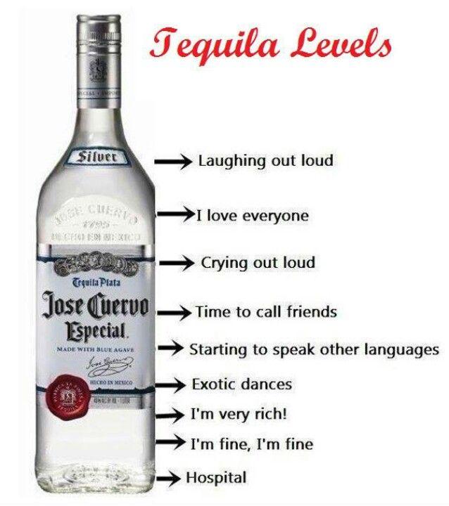 I got so drunk today 47ba88736957b33cde8d8c37d069450c
