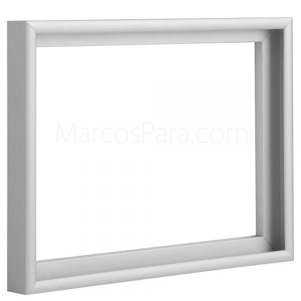 DIPLOMAS TM2 #Marco de aluminio de 0,8cms de frontal. Disponible en ...