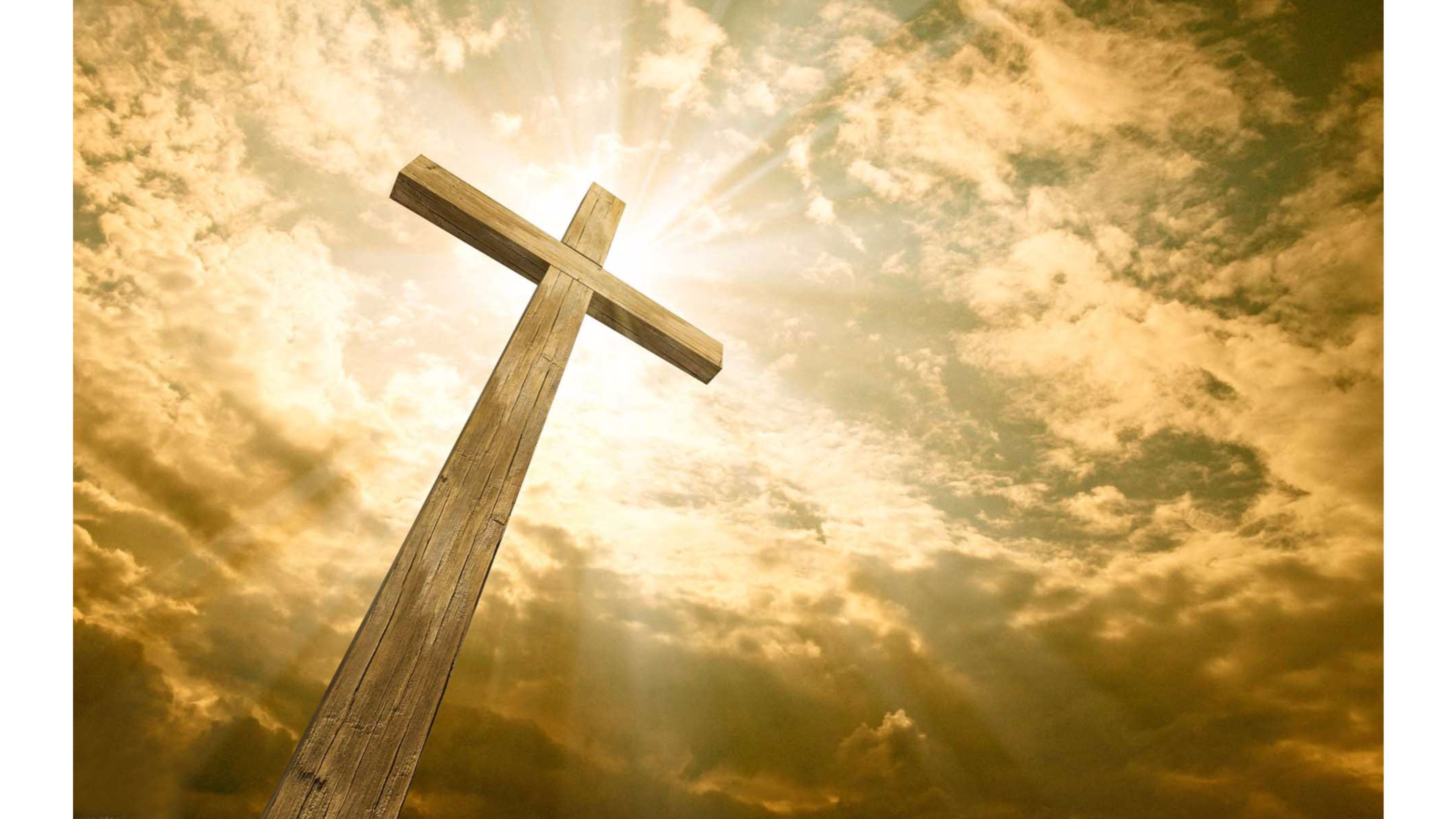 Top christian 4k wallpapers free 4k wallpaper wallpaper zone god jesus cross wallpaper - Full hd christian wallpaper ...