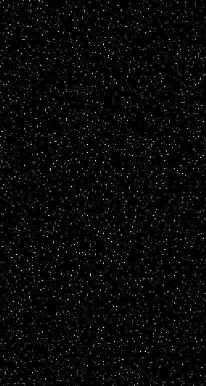 تطقيمات فرق حبيبين واني احبكمممم ياعسل Nouvelles Nouvelles Amreading Books Wat Black Glitter Wallpapers Glitter Wallpaper Iphone Wallpaper Glitter