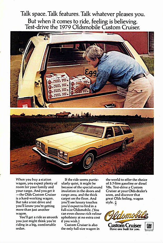 Pin By Chris Baird On Cars Oldsmobile Station Wagon Vintage Ads