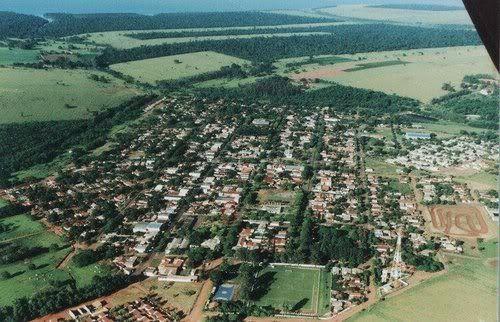 Amaporã Paraná fonte: i.pinimg.com