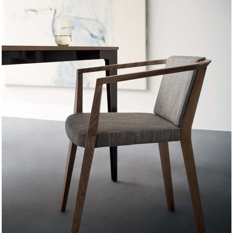 Chaise Design Isabella Avec Accoudoirs Diotti Com Chaise Moderne Table Et Chaises Mobilier De Salon