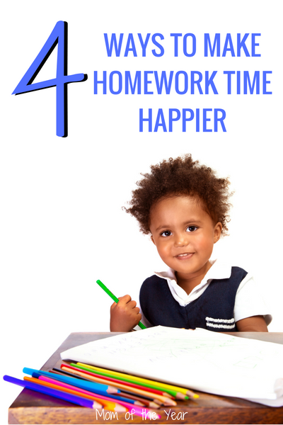 10 Ways to Help Kids Learn Spelling Words   The Mom of the Year ...