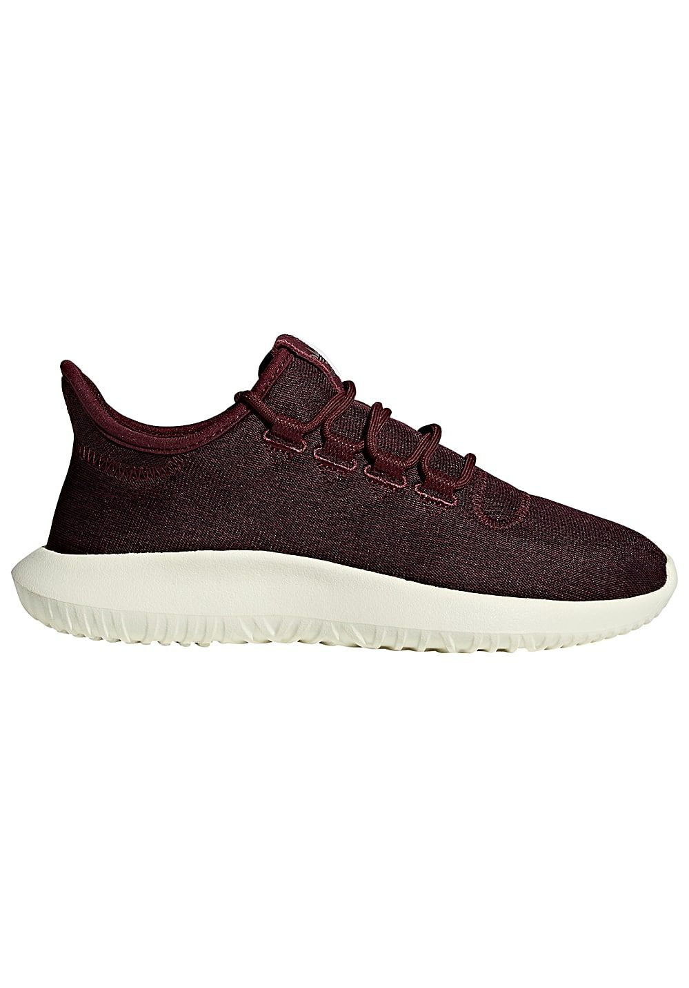 nouvelle arrivee 08d88 2f071 greece femmes rouge adidas tubular 53dea d6642