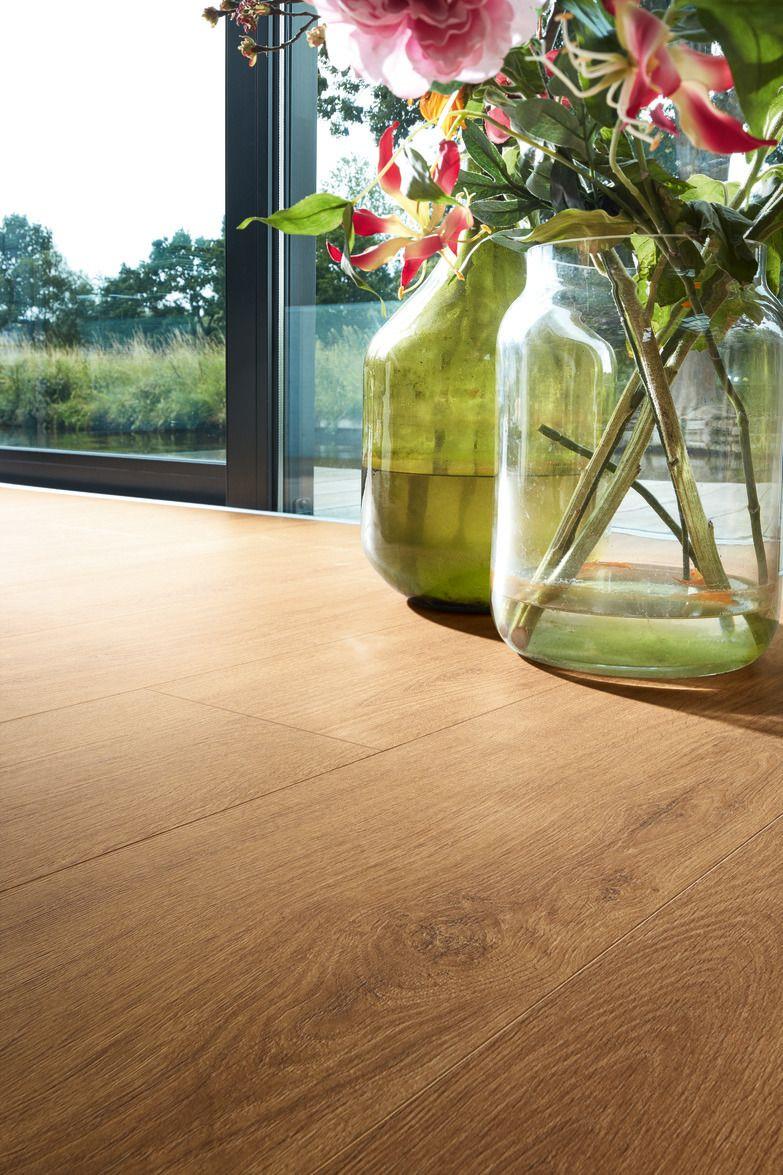 6999 Meisterdesign Detail 04 Jpg In 2020 Vinylboden Boden Vinylboden Eiche