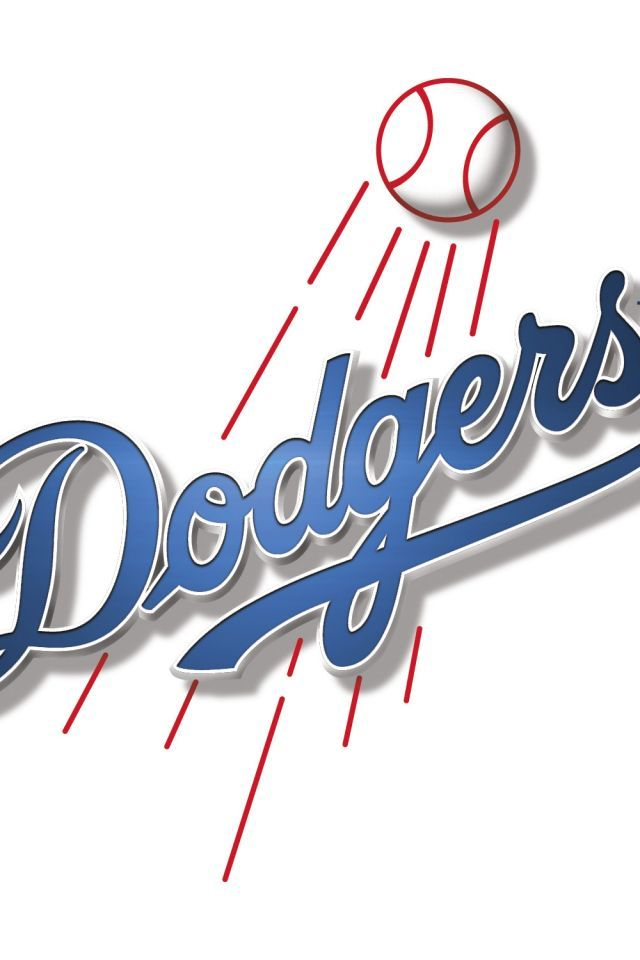 Dodgers Wallpaper For Cell Phones wallpapers 2020