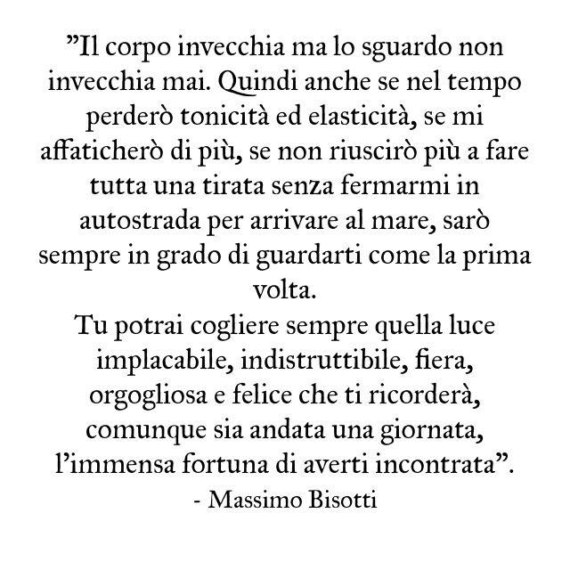 Massimo Bisotti Cerca Con Google Citazioni Parole E