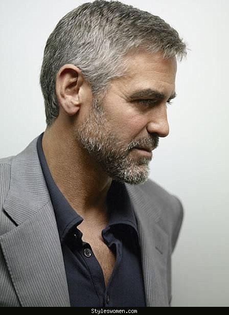 Men\'s hairstyles 50 year old - http://styleswomen.com/mens ...