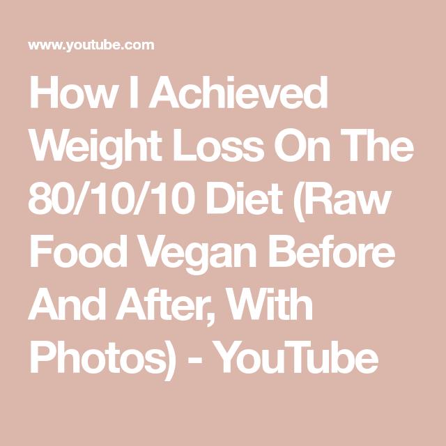 Diet plan whole foods