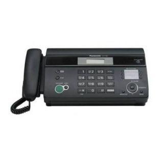 PANASONIC KXFT-984TK Termal Fax Telefon Cihazı (Rulo)