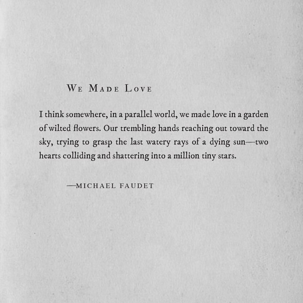 Philosophy In Life Quotes Pinraizel Thanos On Michael Faudet  Pinterest  Poet And Feelings
