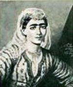 المظ ويكيبيديا History Greek Statue Statue