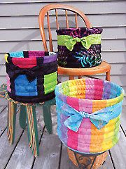 These Fun And Sassy Baskets Are Perfect For Storing Shoes Clothes Toys Or Anything Else You Need To Get Out Of The Way Yet Still Have Handy