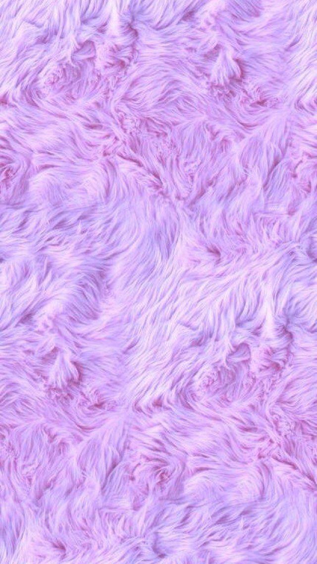Pin By Bogdana On Wallpapers Purple Wallpaper Iphone Purple Wallpaper Purple Aesthetic