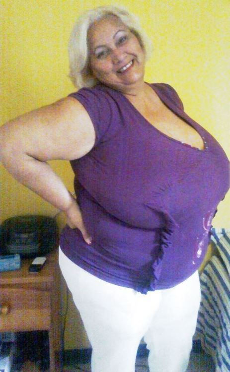 Pin on B-A12 Milf, grannies, cougars