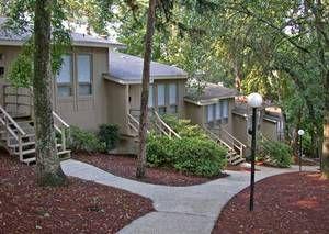 Columbus Ga Housing Craigslist Projects To Try Phenix City 3