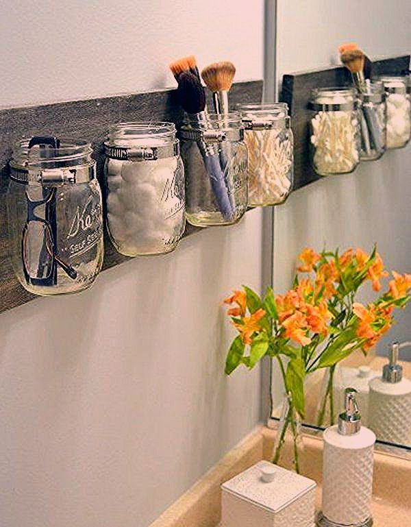 Photo of DIY Wohnideen, die Ihre Kreativität fördern – Basteln mit Spaß