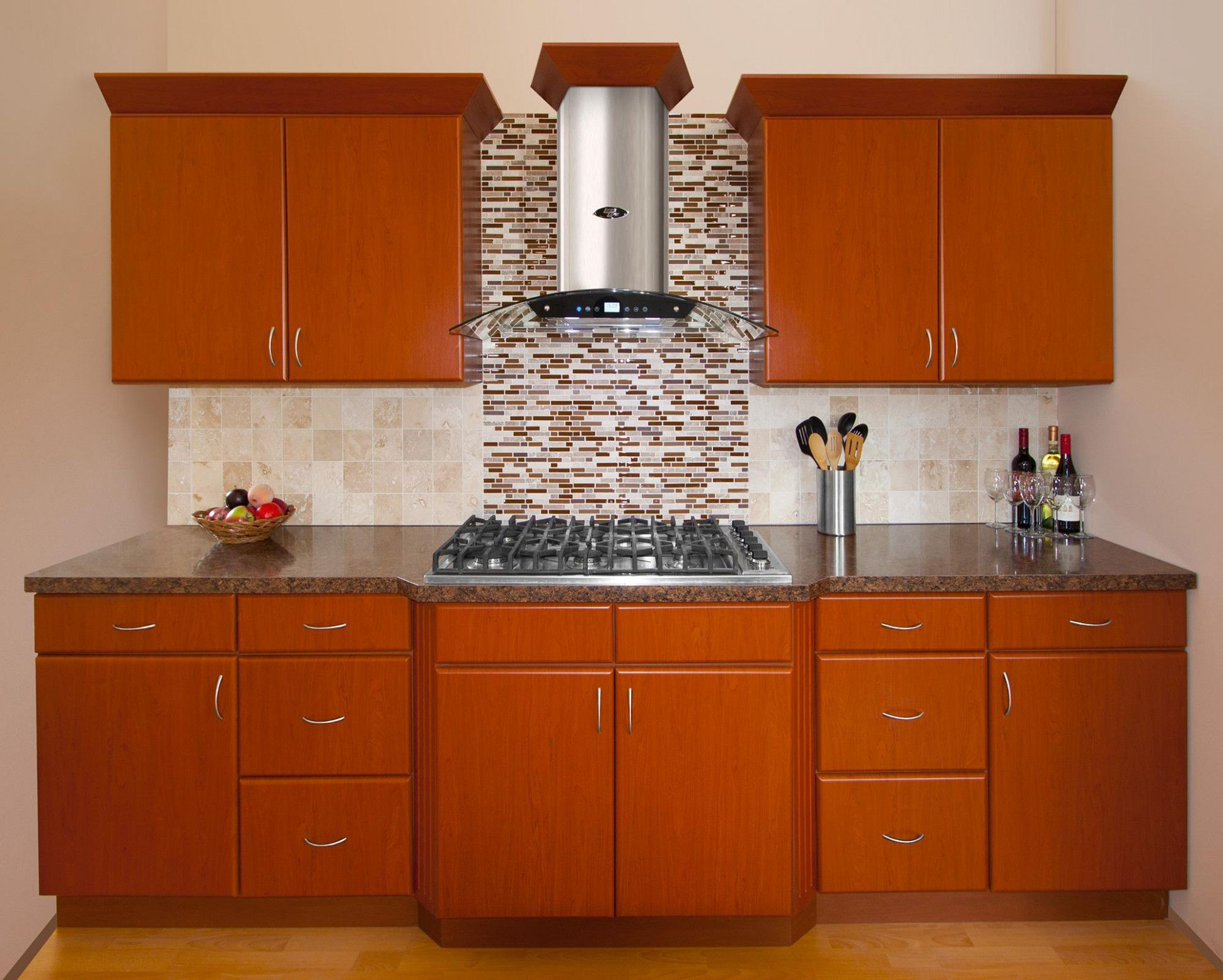 10 Kitchen Cabinets Design With Price