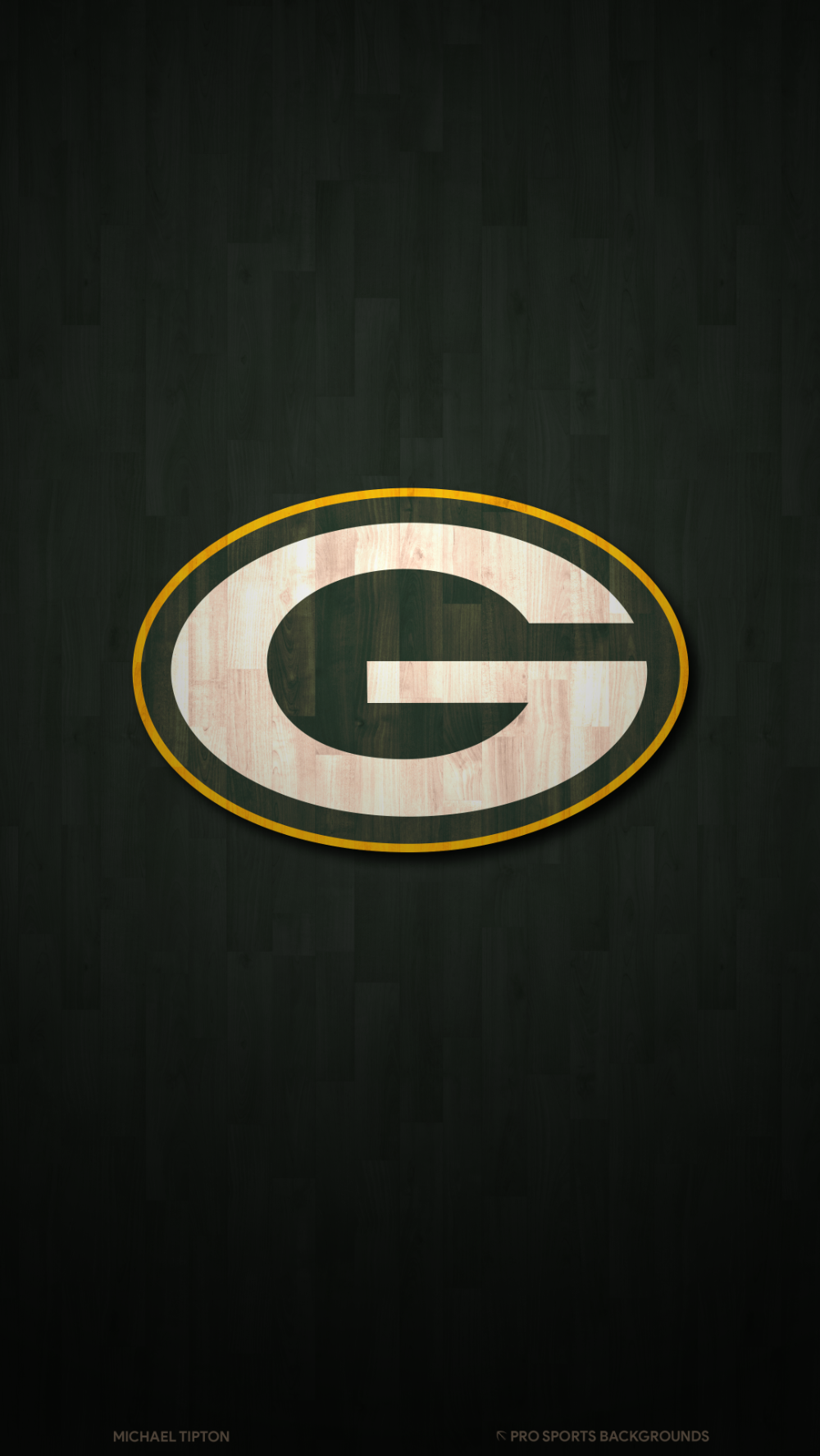 2019 Green Bay Packers Wallpapers Pro Sports Backgrounds