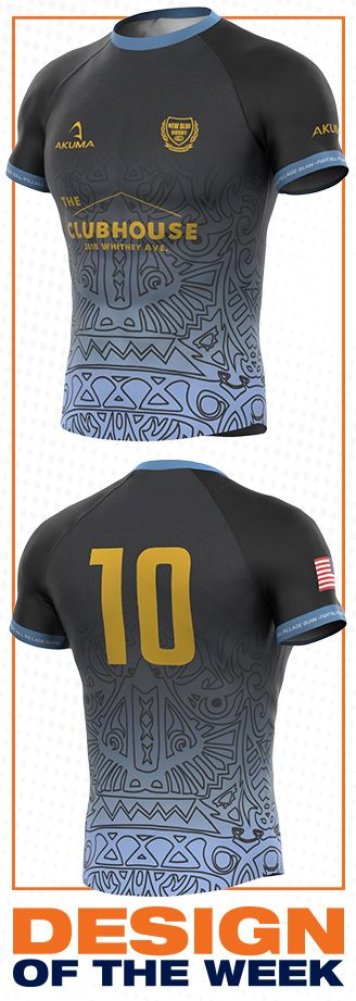 Akuma Rugby Bespoke Kit Create Your Bespoke Design On Our Online Kit Designer Rugby Kit Jersey Design Rugby Team