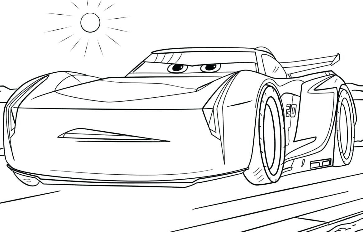 Disney Cars Coloring Pages Best Of Coloring Pages Disney Cars Bestofpage In 2020 Cars Coloring Pages Disney Coloring Pages Race Car Coloring Pages